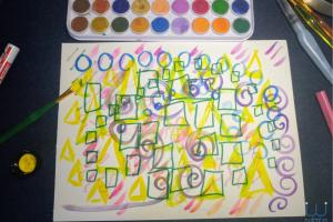 Wimba-Robótica-Arte-y-Algoritmos2-1536×1086